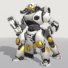 Orisa Skin Dynasty Away.png