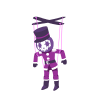 Spray Sombra Puppet.png