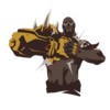Spray Doomfist Crush.png