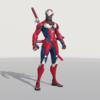 Genji Skin Justice.png