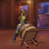 Lúcio VP Drumming.png