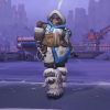 Mei Skin Yeti Hunter.png