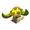 Spray Orisa Amused.png