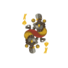 Spray Zenyatta King of Spades.png