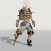 Junkrat Skin Hunters Away.png