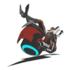 Spray Ashe Bike.png