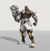 Doomfist Skin Dynasty Away.png