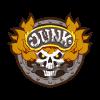 Spray Junkrat Junk.png