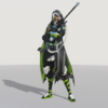 Ana Skin Outlaws.png