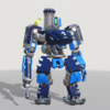 Bastion Skin Fuel.png