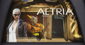 Numbani - Aetria sign.png