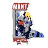 Spray Soldier 76 Wanted.png