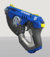 Tracer Weapon Classic Gun Uprising.png