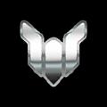 Badge 4 Platinum.png