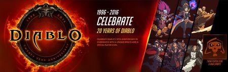 Diablo 20th Anniversary.jpg