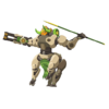 Spray Orisa Javelin.png