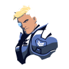 Spray Soldier 76 Strike Commander.png