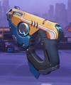 Tracer Weapon Classic Gun Slipstream.png