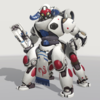Orisa Skin Eternal Away.png