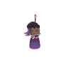 Spray Sombra Ornament.png