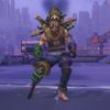 Junkrat Skin Scarecrow.png