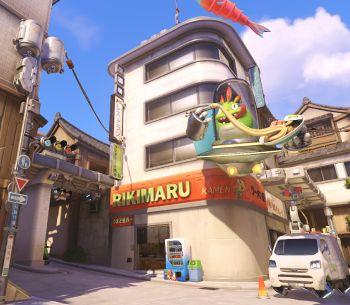 Rikimaru Ramen Shop.jpg