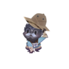Spray Winston Safari.png