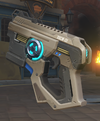 Tracer Weapon Classic Gun Cadet Oxton.png