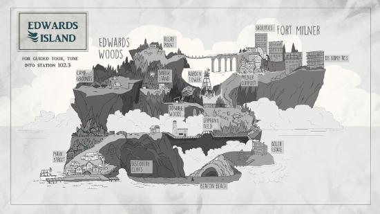 Edwardsislandmap.png