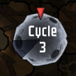 Cycles.png