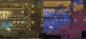 Exploits - Oxygen Not Included Wiki