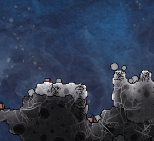Biome - Oxygen Not Included Wiki
