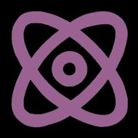 Felsebiyat Dergisi – Popular Oxygen Not Included Wiki Steam