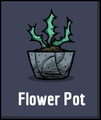 Flower Vase.png