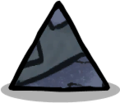 Sedimentary Rock.png