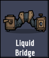 Liquid Pipe Bridge.png