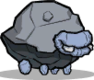 Stone Hatchling.png