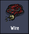 Electrical Wire.png