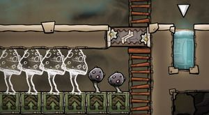 Slime - Oxygen Not Included Wiki