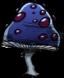Dusk Cap