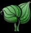 Mirth Leaf