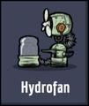 Hydrofan.png