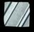 Niobium.png