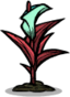 Balm Lily