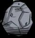 Stone Hatchling Egg.png