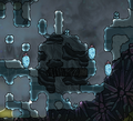 Geyser - Oxygen Not Included Wiki
