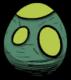 Sage Hatchling Egg.png