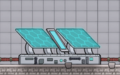 Solar Panel Working.png