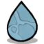 Water-icon.png