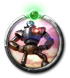 Tin Man FP link.png